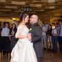 le nozze di Matteo Bonomini e Hotel Ristorante Da Franco e Adriana 20