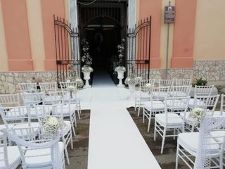 My Sicily Wedding 6