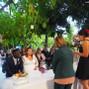 Le nozze di Carla Caltabiano e Baglio dei Principi di Spadafora 32