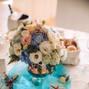 Le nozze di Luigina e Flora Mediterranea 15
