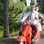 Le nozze di Lodovico Bevilacqua e Kframe fotografia & video 38