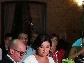 Tenuta Visconti 4