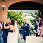 Le nozze di Monica e Studio Campanelli Fotografo 92