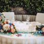 Le nozze di Luigina e Flora Mediterranea 16