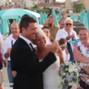 Le nozze di Janine e Outlet Come in una Favola - Rimini 8