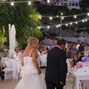 Le nozze di Rattazzi Antonio e Grotta del Conte 25