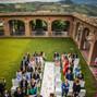 Le nozze di Monica e Studio Campanelli Fotografo 93