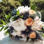 Le nozze di Luigina e Flora Mediterranea 17