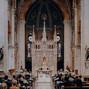 Le nozze di Marina e SPBstudio Fotografico 15