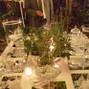 Le nozze di Alessandro Maolo e Villa Carlo Boccolini 8