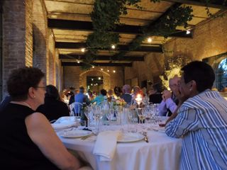 Annelizabeth Banqueting 5