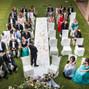 Le nozze di Monica e Studio Campanelli Fotografo 95
