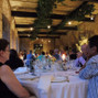 le nozze di Elena Brustia e Annelizabeth Banqueting 1