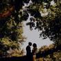 Le nozze di Marina e SPBstudio Fotografico 16