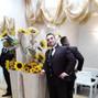 le nozze di Rosmeri Agrello e Lady Anna 8
