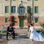 Valentina Fraccaroli - Love&Life Storyteller 1