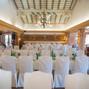 le nozze di Matteo Bonomini e Hotel Ristorante Da Franco e Adriana 25