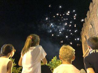 Ferri Fireworks 3