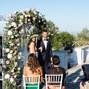 le nozze di Alice Tondinelli  e Floreventi 1