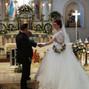 le nozze di Rosmeri Agrello e Lady Anna 10