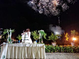 Ferri Fireworks 4