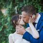 le nozze di Veronica Feboli e Daniela Serpi Fotografia 5