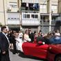 le nozze di Lucia Capuano e ASN Service 7