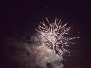 Ferri Fireworks 5
