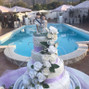 le nozze di Giovanna Spatola e Villa Riis 1
