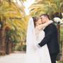 le nozze di Adriana Scribano e Film Vision di Raffaele Chiavola 6