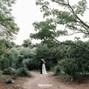 Le nozze di Viola Bertolini e Emanuela Rizzo Photographer 14