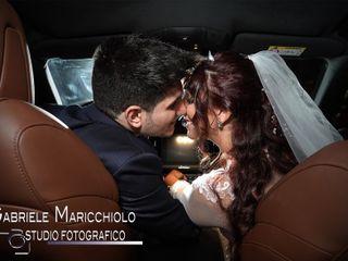 Gabriele Maricchiolo - studio fotografico 5