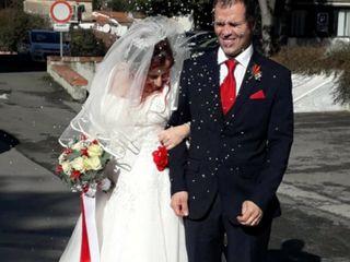 Le Spose di Rosy 2