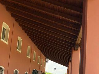 Villa Garon 1