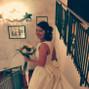 le nozze di Marzia Ferrari e Atelier Emé 11