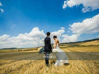PhotoMirko - Wedding & Lab 1