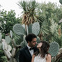 Le nozze di Viola Bertolini e Emanuela Rizzo Photographer 15