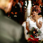 le nozze di Caterina Iodice e SPBstudio Fotografico 10
