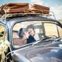 le nozze di Gianna Cucuglielli e PhotoMirko - Wedding & Lab 9