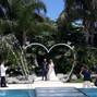 Le nozze di Claudio Antogiovanni e Villa Meravigliosa 8
