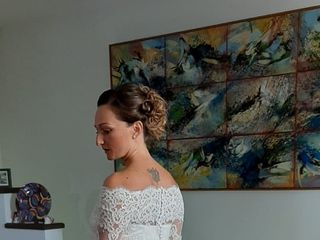 Delì Atelier Sposa 1