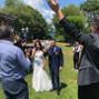 Le nozze di Graziana e Agriturismo L'Agrifoglio 26