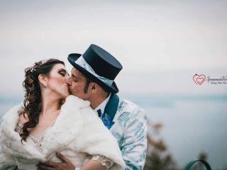 Chiara Zardini - SposiamociVerona 2