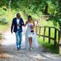 le nozze di laGiuly e Eremo Monte Barro 19