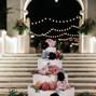 Le nozze di Viola Bertolini e Emanuela Rizzo Photographer 18