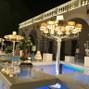 le nozze di Luana e Villa Ciardi 1