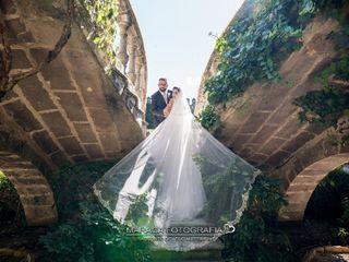 Idea Sposa 3