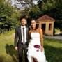 le nozze di laGiuly e Eremo Monte Barro 20
