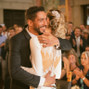 Lomo Wedding Photographer 6