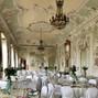 Le nozze di Sabri e Castello di Belgioioso 7
